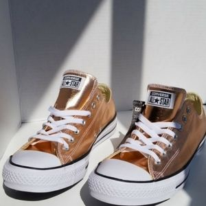 2 for 85 Converse All Star low top